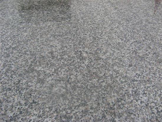 芝麻灰花岗石