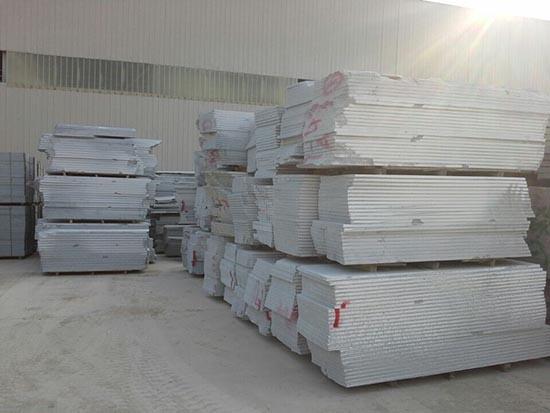 优质灰麻石材供应