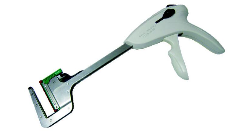 腔镜RYLS-B型一次性使用直线型缝合器