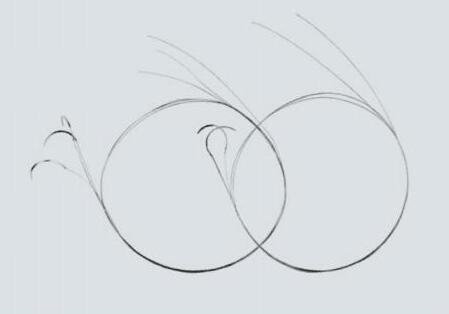镍钛记忆合金缝合线