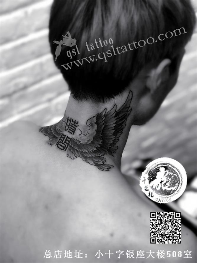 贵州纹身哪家好