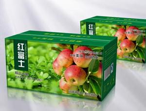 开封水果包装箱