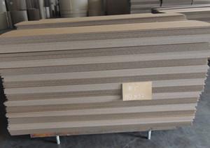 五層瓦楞紙板