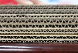 新乡县恒森纸制品印刷有限公司