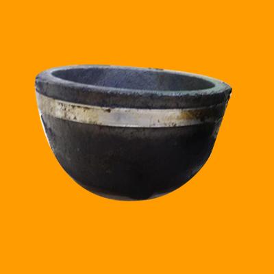砂锅生产厂家