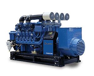 六�P水MTU柴油�l��C