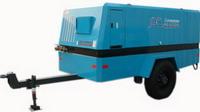 PES720电动移动式压缩机
