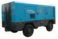 PDSK900S柴油移动式压缩机