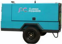 PDS400S�存补绉诲�ㄥ���缂╂��
