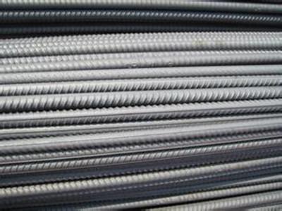 湖北螺纹钢销售厂家