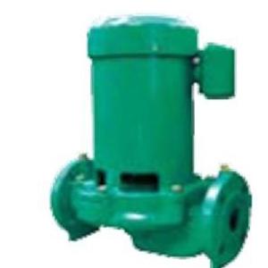 德国威乐水泵