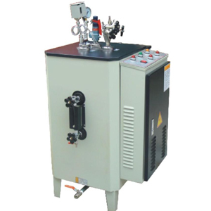 全自动电热蒸汽锅炉