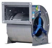 云南高温热泵烘干机配件