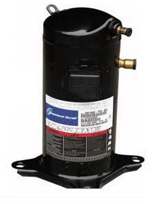 大理高温热泵烘干机