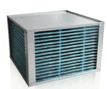 昆明高温热泵烘干机