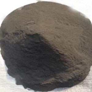 研磨重介质硅铁粉