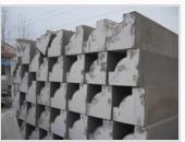 欧式水泥构件