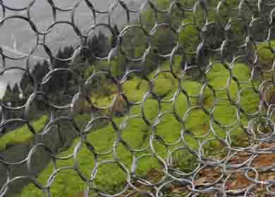 邊坡防護網哪家好