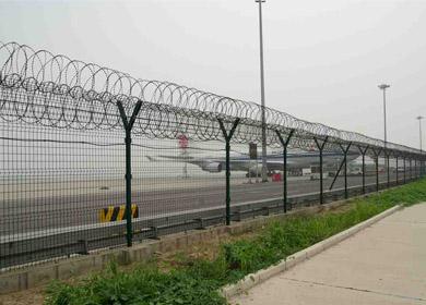 红河护栏网