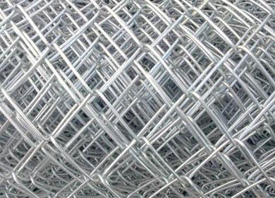 石籠網廠家