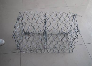 雲南石籠網