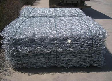 楚雄石籠網