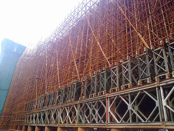 桥梁钢模板价格