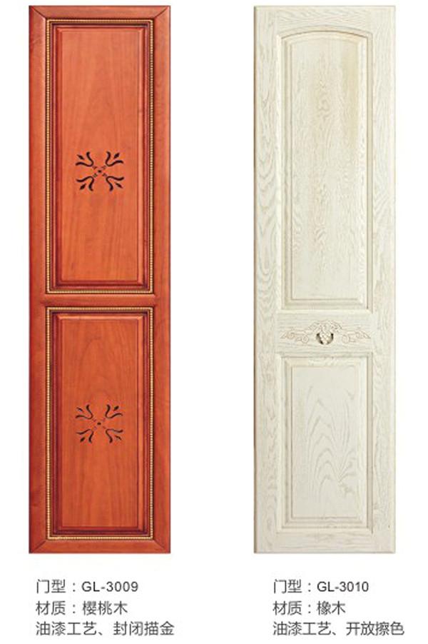 成都实木衣柜
