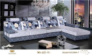 深圳整体家具