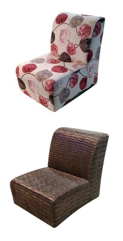西安儿童家具