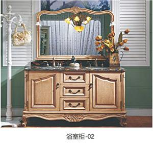 上海定制家具
