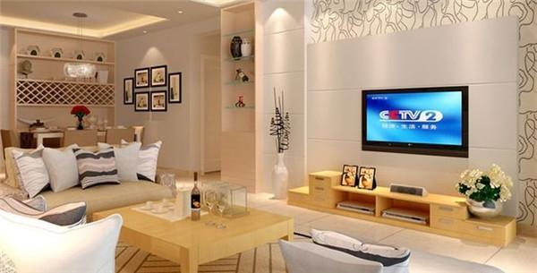 上海电视墙定制