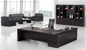 昆明办公家具