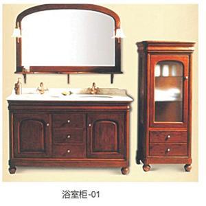 深圳定制家具