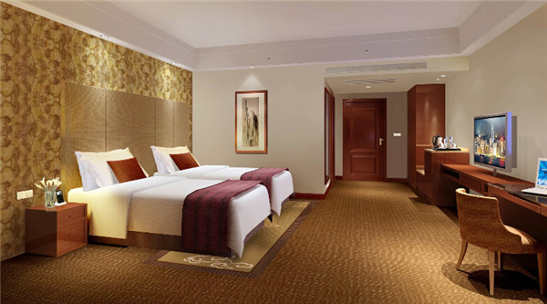 深圳酒店家具