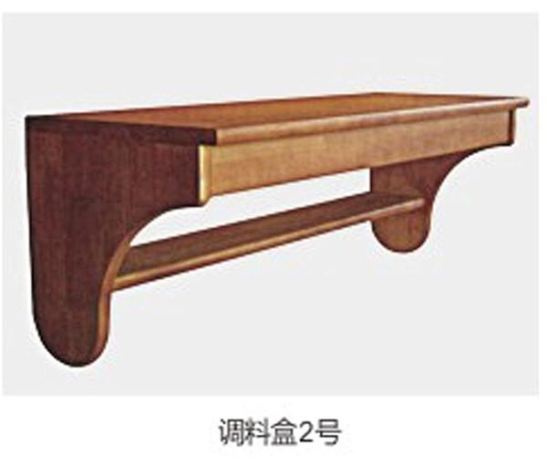 重庆定制家具
