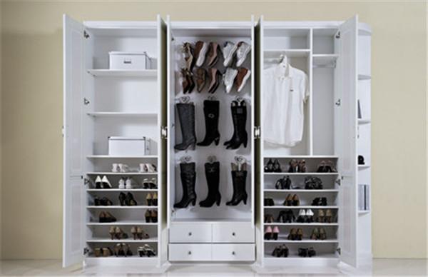 重庆鞋柜定制公司