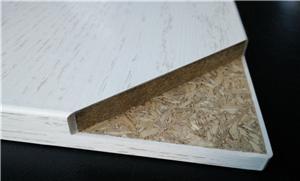 实木颗粒板E1级