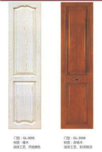 上海实木衣柜