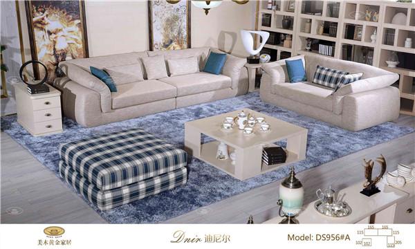 成都欧式家具