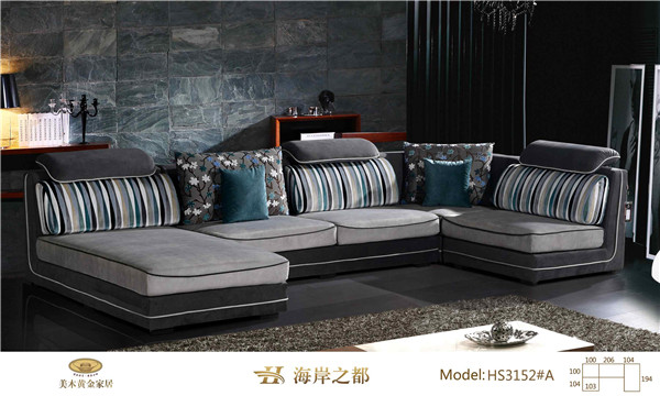 HS3152#A