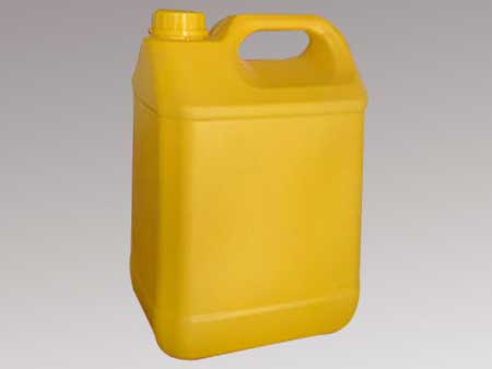 武漢4升塑料桶