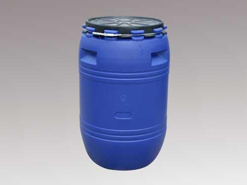 武漢塑料大桶