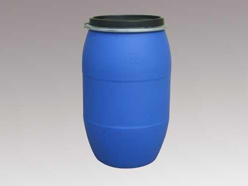 湖北塑料大桶