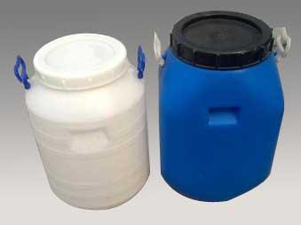 湖北50升塑料桶