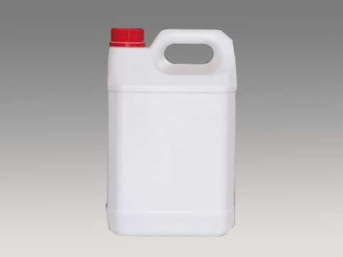 湖北塑料桶厂家