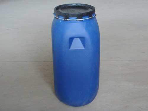 黄陂200升塑料桶