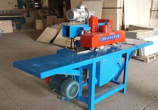 武汉木工机械设备