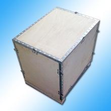 武汉精密仪器箱