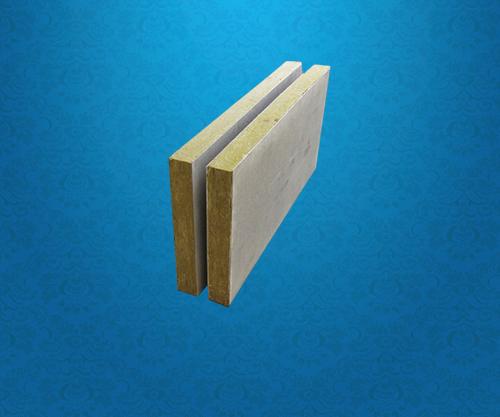 岩���? height='100'> </a> </figure> <h4 class=